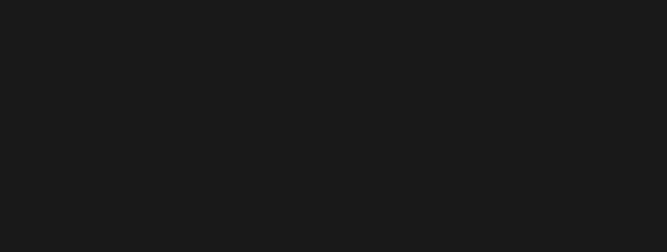 Chrystian FM - 97,3